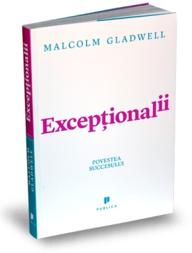exceptionalii2013