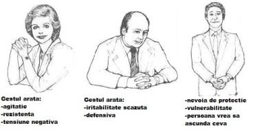gestica-mainilor
