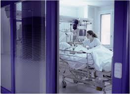 pacientultermional2