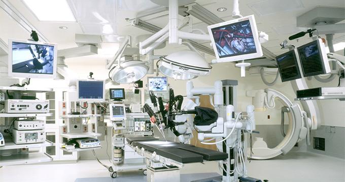 spitaluluniversitar