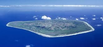 insula Pacific