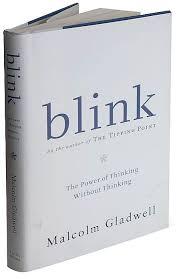BlinkGladwell