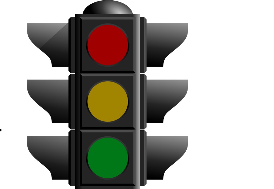 traffic-lights-309773