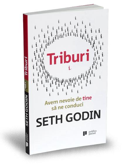 TriburiGodin