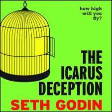 Icarusdeception
