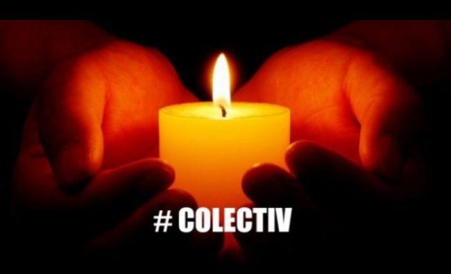 colectiv2